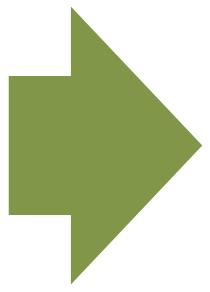 arrowbullet
