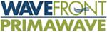 wavefront-primawave_150x45